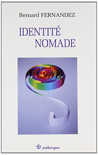 Identit nomade