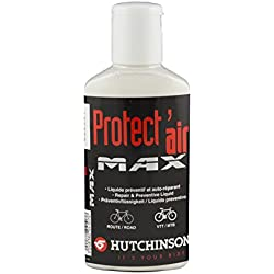 Hutchinson - Liquido Antipinchazos Protect Air Tubeless 120 Ml.