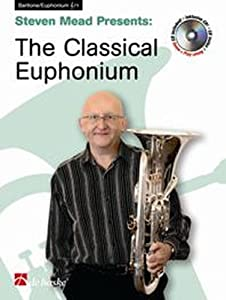The Classical Euphonium