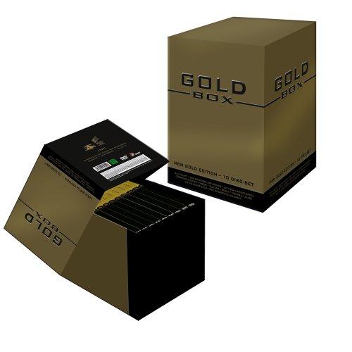 mgm-gold-edition-10-dvd-box-exklusiv-bei-amazonde
