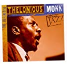 Ken Burns Jazz Collection: The Definitive Thelonious Monk