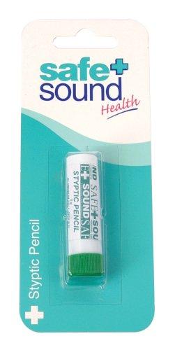 safe-sound-styptic-pencil