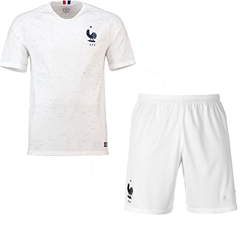 Bokning Custom World Cup Camisetas 2018 Football Sports