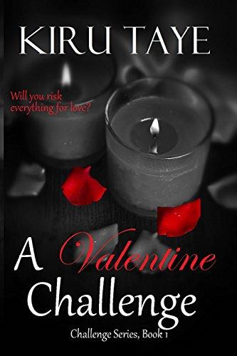 A Valentine Challenge