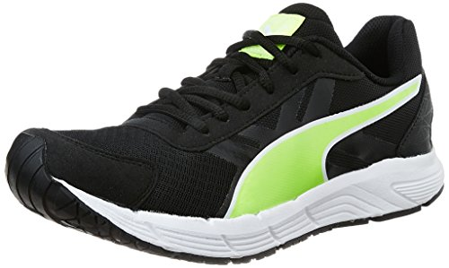 Puma-Mens-Valor-Idp-Running-Shoes