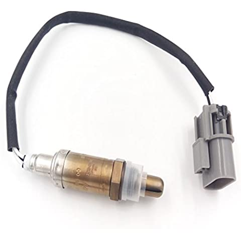 Sensore di ossigeno 22690–4M502per Nissan Audi BMW - Sensore Chevrolet Ossigeno