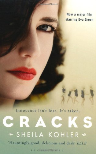 Cracks (Film Tie in)