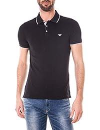 Emporio Armani - Polo - Camisas De Polo - Manga corta - para hombre bf677a1a177f9