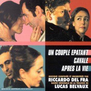 """Afficher """"Un couple épatant"""""""
