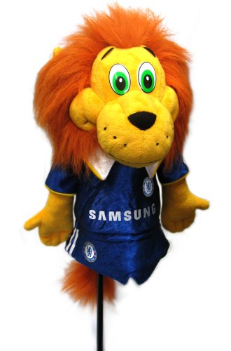 chelsea-fc-stamford-lion-golf-headcover