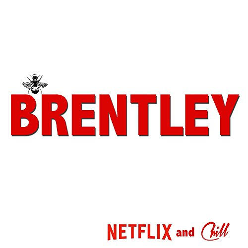 Netflix n Chill [Explicit] de Brentley en Amazon Music ...