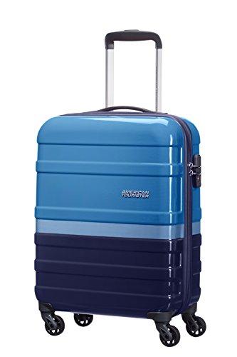 american-tourister-valise-55-cm-31-l-bleu-marine