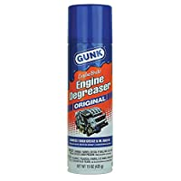 ENGINE DEGREASER ORIGINAL 612