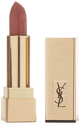 YSL Rouge Pur Couture 66 Bois de Rose,