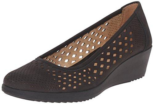 naturalizer-brelynn-femmes-us-65-noir-sandales-compenses