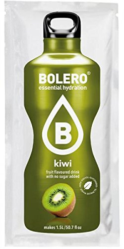 Bolero Drink - Kiwi (24er Pack)