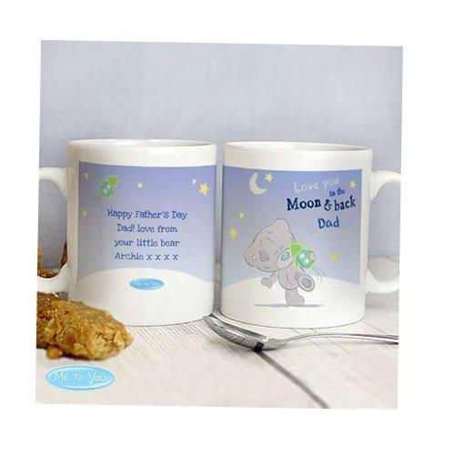 tiny-tatty-teddy-a-la-lune-et-dos-mug