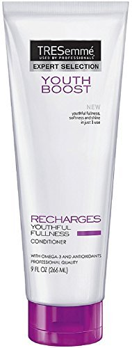 tresemme-expert-selection-youth-boost-recharges-conditioner-and-shampoo-266-m