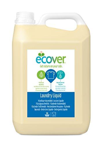 Ecover Lessive liquide 5 L