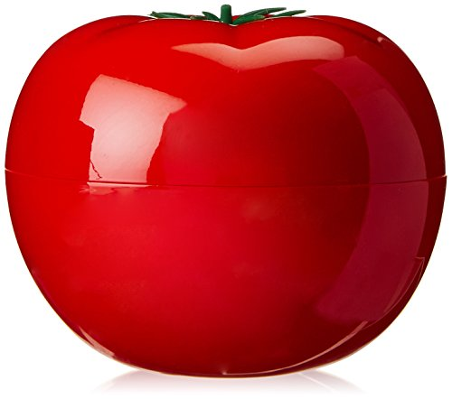 TONYMOLY tomatox Magic paquete de masaje