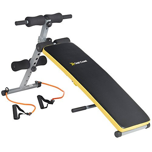 gold-coast-curved-sit-up-weight-bench-with-2-x-1kg-neoprene-dumbbells-2-x-resistance-bands