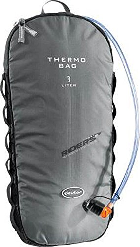 deuter-32908-40000-granite-3-l-streamer-thermo-bag