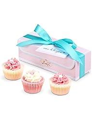 Badefee Geschenkset Candy Crush