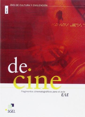 De cine DVD Pal