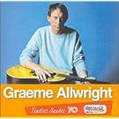 Tendres ann�es - Graeme Allwright