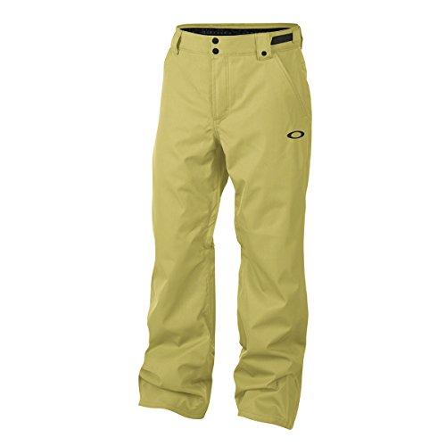 oakley-sun-king-bzs-pant-pantalones-verano-color-agrios-tamano-l