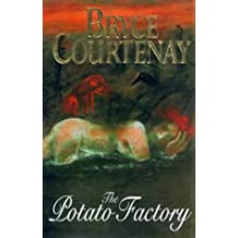 The Potato Factory: A Novel