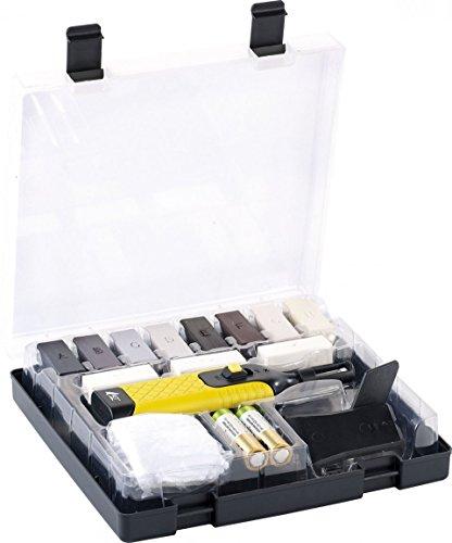 kit-de-reparation-pour-sols-et-revetements-plastiques-11-couleurs