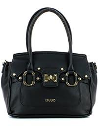 Shopping Bag Giglio