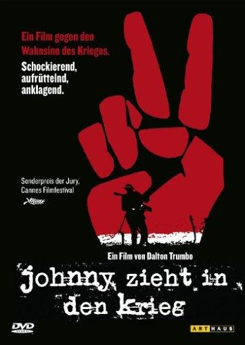 Bild von Johnny zieht in den Krieg