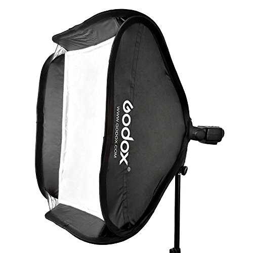 godox-soporte-de-modificador-kit-de-luz-luz-softbox-60x60cm-80x80cm-caja-nueva-forma-de-s-sabot-de-f
