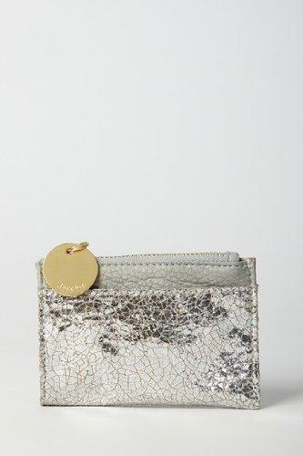 deux-lux-aurora-card-case-platinum