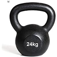 Amazon.fr   Kettlebells - Musculation   Sports et Loisirs db4ada15c72