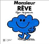 Monsieur Rêve - Hachette Jeunesse - 01/05/2000