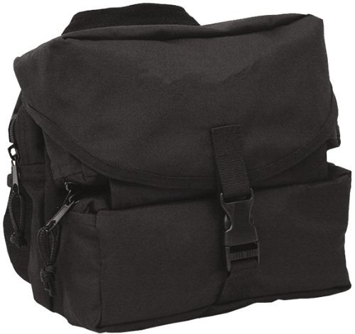 MOLLE Compatible Military Style M3 Medic Bag, Combat Medical Kit,