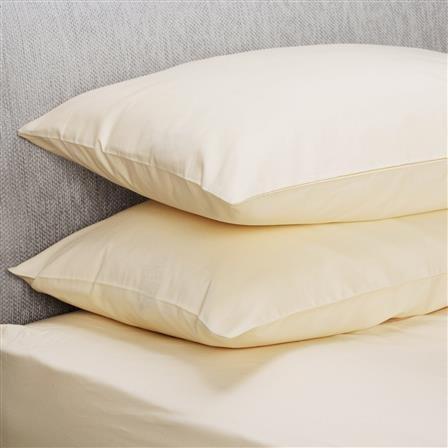 sleepbeyond-ultimate-collection-egyptian-cotton-200-thread-count-duvet-cover-set-cream-single