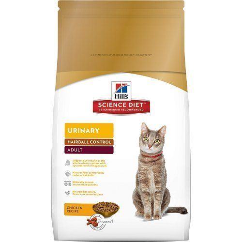 hills-science-diet-7-lb-adult-urinary-hairball-control-cat-food-medium-by-hills-science-diet