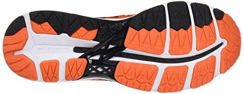 Asics Gel-Kayano 23, Chaussures de Running Homme flamme