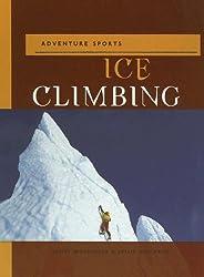 Ice Climbing (Adventure Sports)