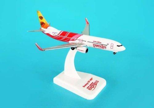 hogan-500-scale-die-cast-hg8041-air-india-express-737-800-1-500-reg-vt-axd-by-hogan
