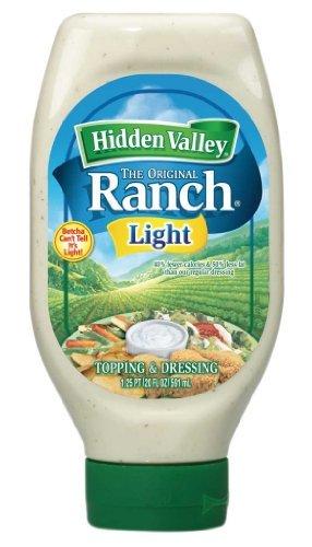 clorox-hidden-valley-light-original-ranch-dressing-20-fluid-ounce-6-per-case-by-hidden-valley-ranch