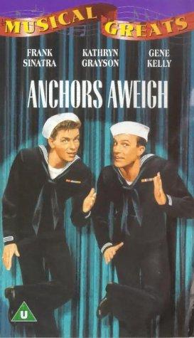 anchors-aweigh-vhs