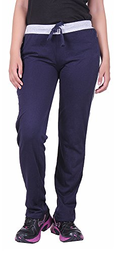 DFH-Womens-Regular-Fit-Track-Pant