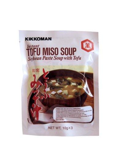 kikkoman-sopa-tofu-miso