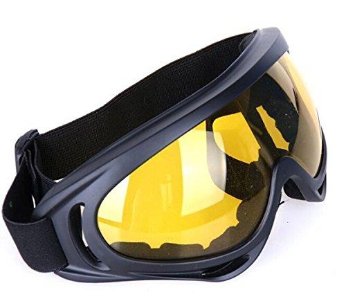 ejy-400-uv-schutz-sport-im-freien-skibrille-cs-armee-tactical-military-off-road-brillen-objektiv-gel