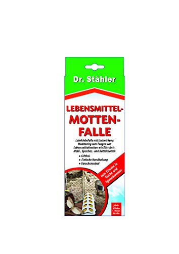 dr-stahler-002202-polillas-comida-4-tiras